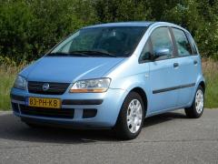 Fiat-Idea-0