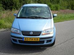 Fiat-Idea-4