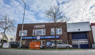 Admin Beelen Auto & Machine onderhoud-0