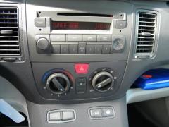 Fiat-Idea-9